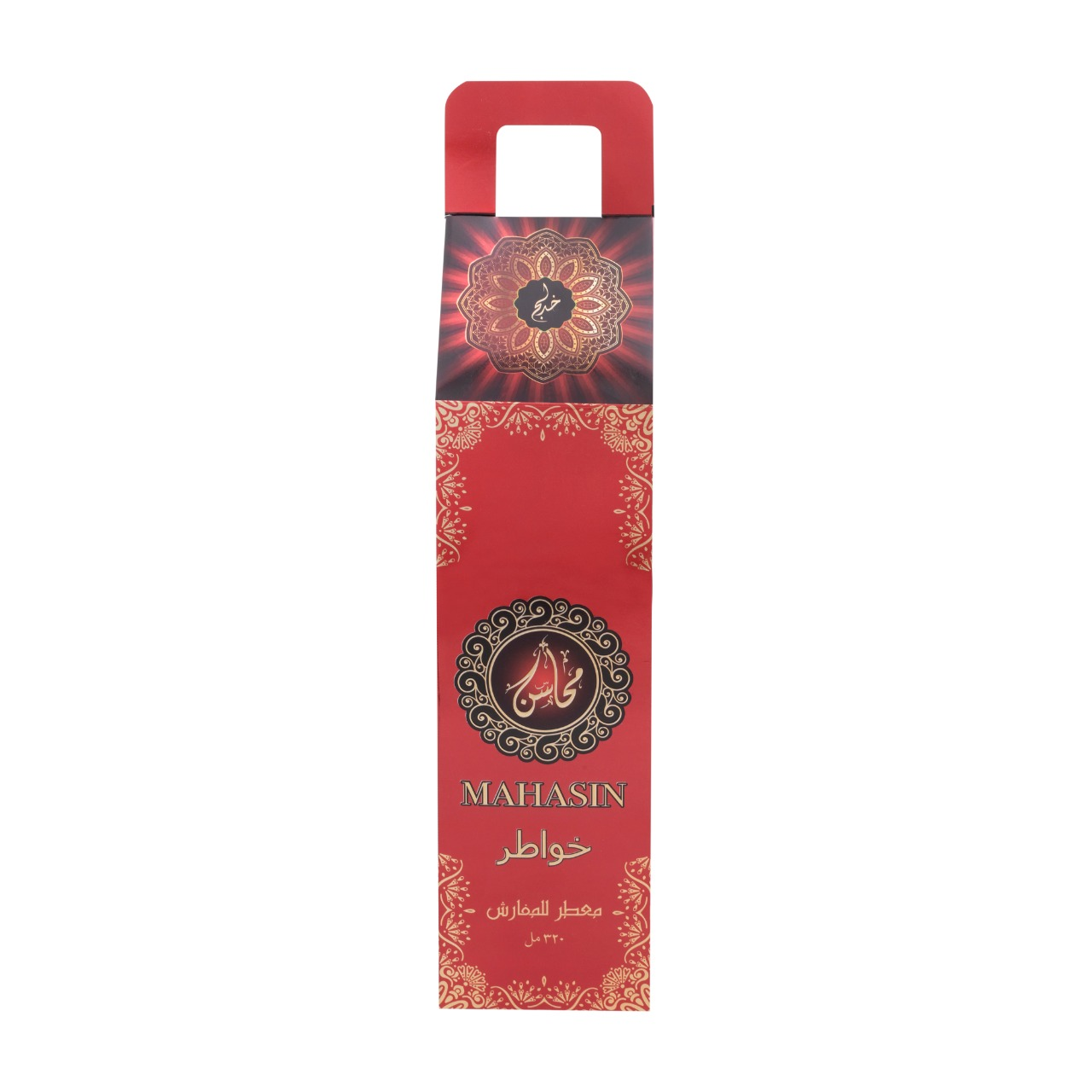 FRASH MAHASIN KHAWATER AIR FRESHENER 320ML