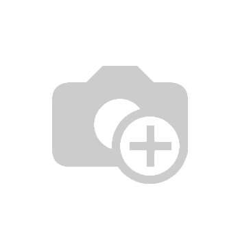 ROSE AND ROMANCE SPRAY & DEO GIFTSET